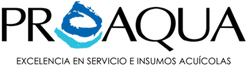 logo proaqua mexico 1493993197  40008 - Home
