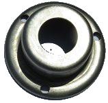 MECHANICAL SEAL CASEMECHANICAL CAP SS 304 - REPUESTOS